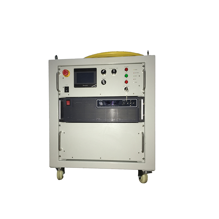 Diode Laser 3500W for Welding and Cladding