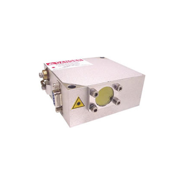 collimated laser diode