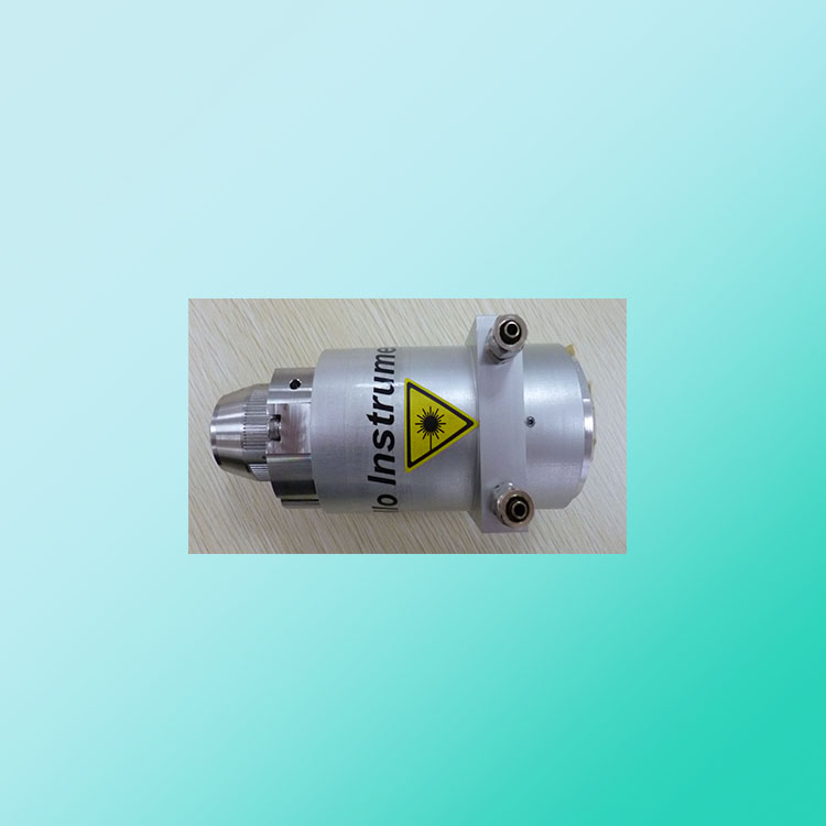 laser diode, lens head and driver sales items